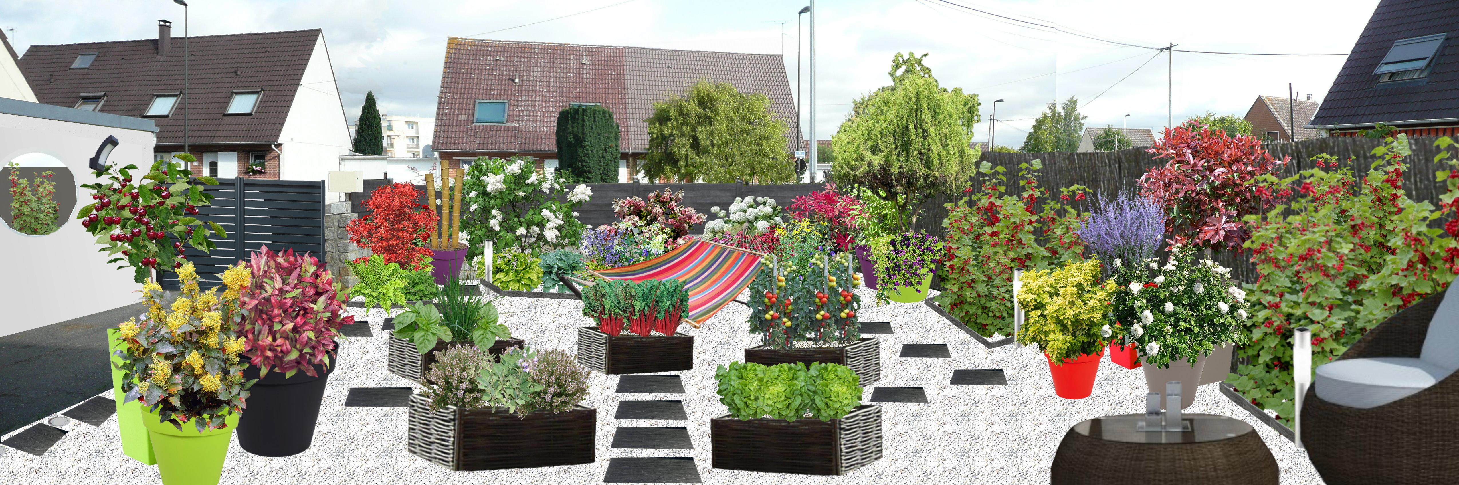Notre book - Jardin tecina booking ...